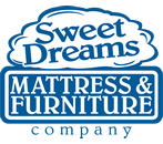 Sweet Dreams Mattress Company